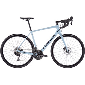 ORBEA Avant M30Team-D, blue/black